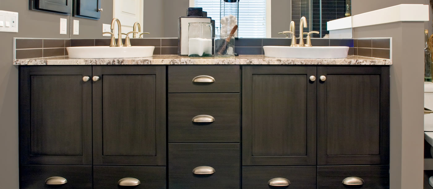 Elko Nevada Cabinet Sales & Installation by Design Concepts ...