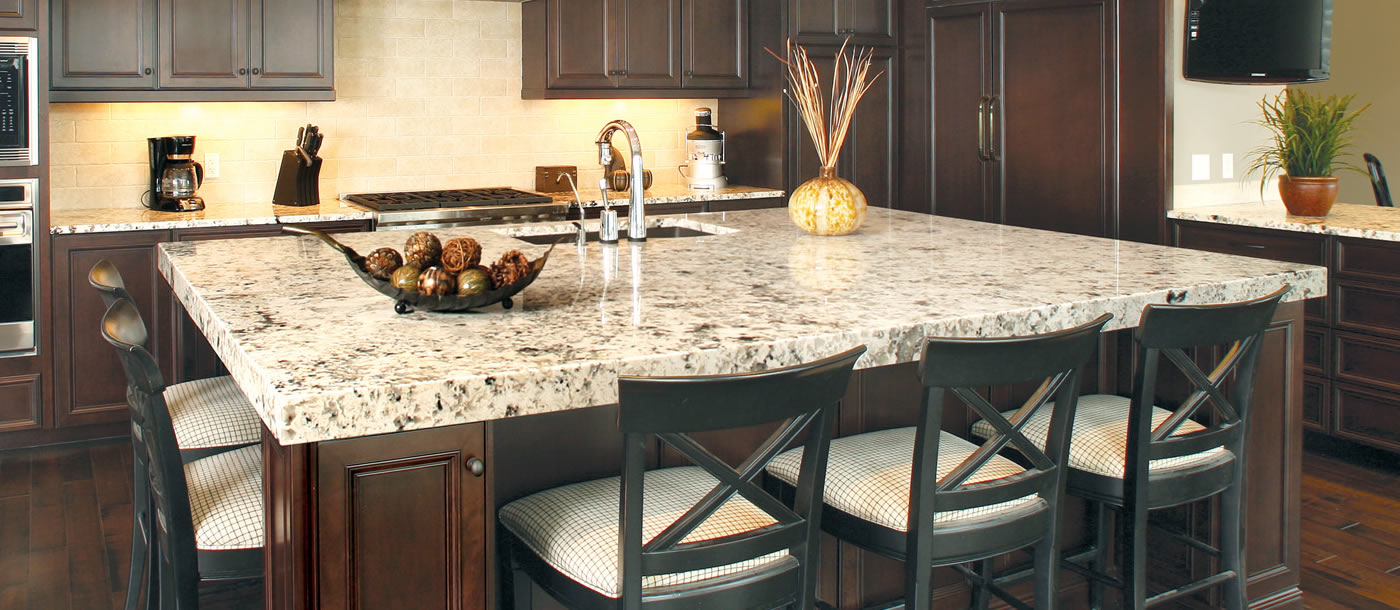 Ordinaire Remodel Your Kitchen Or Bath With New Countertops Installed By Design  Concepts Of Elko