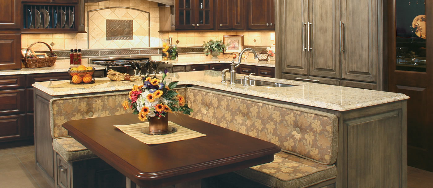Charmant Elko Nevada Countertop Sales U0026 Installation By Design Concepts Remodeling