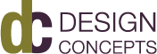 Design Concepts | First Choice in Quality Cabinetry